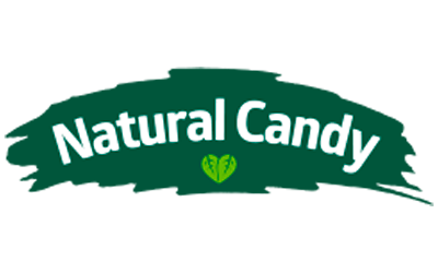 Natural Candy